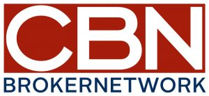 CBN-Logo-NEU-white